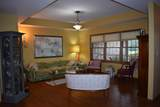 3611 State Rd 157 Road - Photo 11