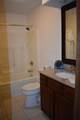 3611 State Rd 157 Road - Photo 12