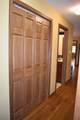3611 State Rd 157 Road - Photo 13
