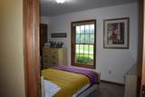 3611 State Rd 157 Road - Photo 14