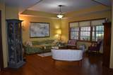 3611 State Rd 157 Road - Photo 15