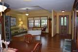 3611 State Rd 157 Road - Photo 16