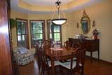 3611 State Rd 157 Road - Photo 17