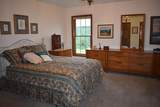 3611 State Rd 157 Road - Photo 20
