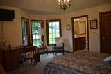 3611 State Rd 157 Road - Photo 21