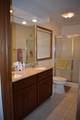 3611 State Rd 157 Road - Photo 22