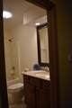3611 State Rd 157 Road - Photo 23