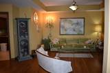 3611 State Rd 157 Road - Photo 24