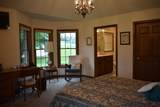 3611 State Rd 157 Road - Photo 25