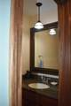3611 State Rd 157 Road - Photo 26