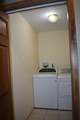 3611 State Rd 157 Road - Photo 27