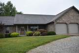 3611 State Rd 157 Road - Photo 29