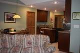 3611 State Rd 157 Road - Photo 3