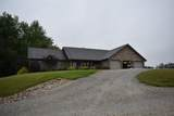3611 State Rd 157 Road - Photo 30