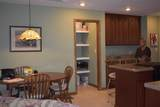 3611 State Rd 157 Road - Photo 5