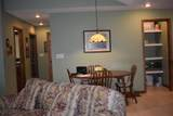 3611 State Rd 157 Road - Photo 6