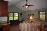 3611 State Rd 157 Road - Photo 7