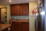 3611 State Rd 157 Road - Photo 8