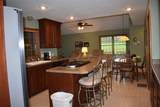 3611 State Rd 157 Road - Photo 9