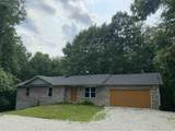 6611 State Road 45 Road - Photo 1