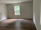 6611 State Road 45 Road - Photo 16