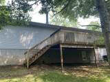 6611 State Road 45 Road - Photo 23