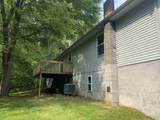 6611 State Road 45 Road - Photo 25