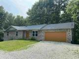 6611 State Road 45 Road - Photo 31