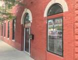 115 9th Street - Photo 1