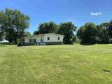 6281 State Rd 48 Road - Photo 1