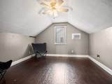 925 Woodland Springs Place - Photo 28
