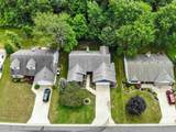 925 Woodland Springs Place - Photo 4