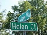 1285 Helen Court - Photo 18