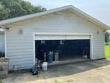 8751 225 S Road - Photo 2