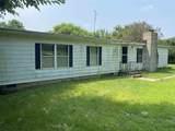 8751 225 S Road - Photo 3