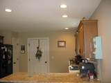 5206 State Road 101 - Photo 10