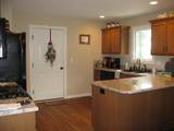5206 State Road 101 - Photo 11