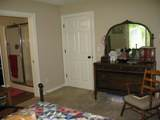 5206 State Road 101 - Photo 16