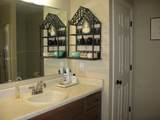 5206 State Road 101 - Photo 17