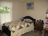 5206 State Road 101 - Photo 19