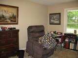 5206 State Road 101 - Photo 21