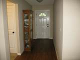 5206 State Road 101 - Photo 5