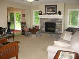 5206 State Road 101 - Photo 6