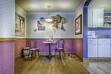 1410 Swinney Court - Photo 23