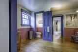 1410 Swinney Court - Photo 24