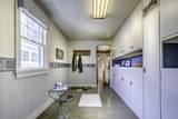 1410 Swinney Court - Photo 33