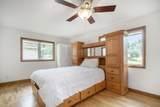 55838 River Shore Estate - Photo 13