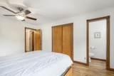 55838 River Shore Estate - Photo 14