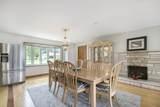 55838 River Shore Estate - Photo 15