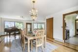 55838 River Shore Estate - Photo 16
